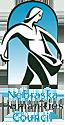 Nebraska Humanities Council Logo