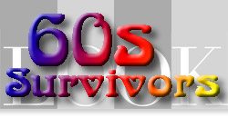 Sixties Survivors